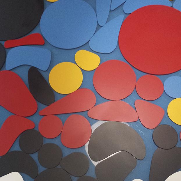 nomadas-propuestas-unicas-materiales6